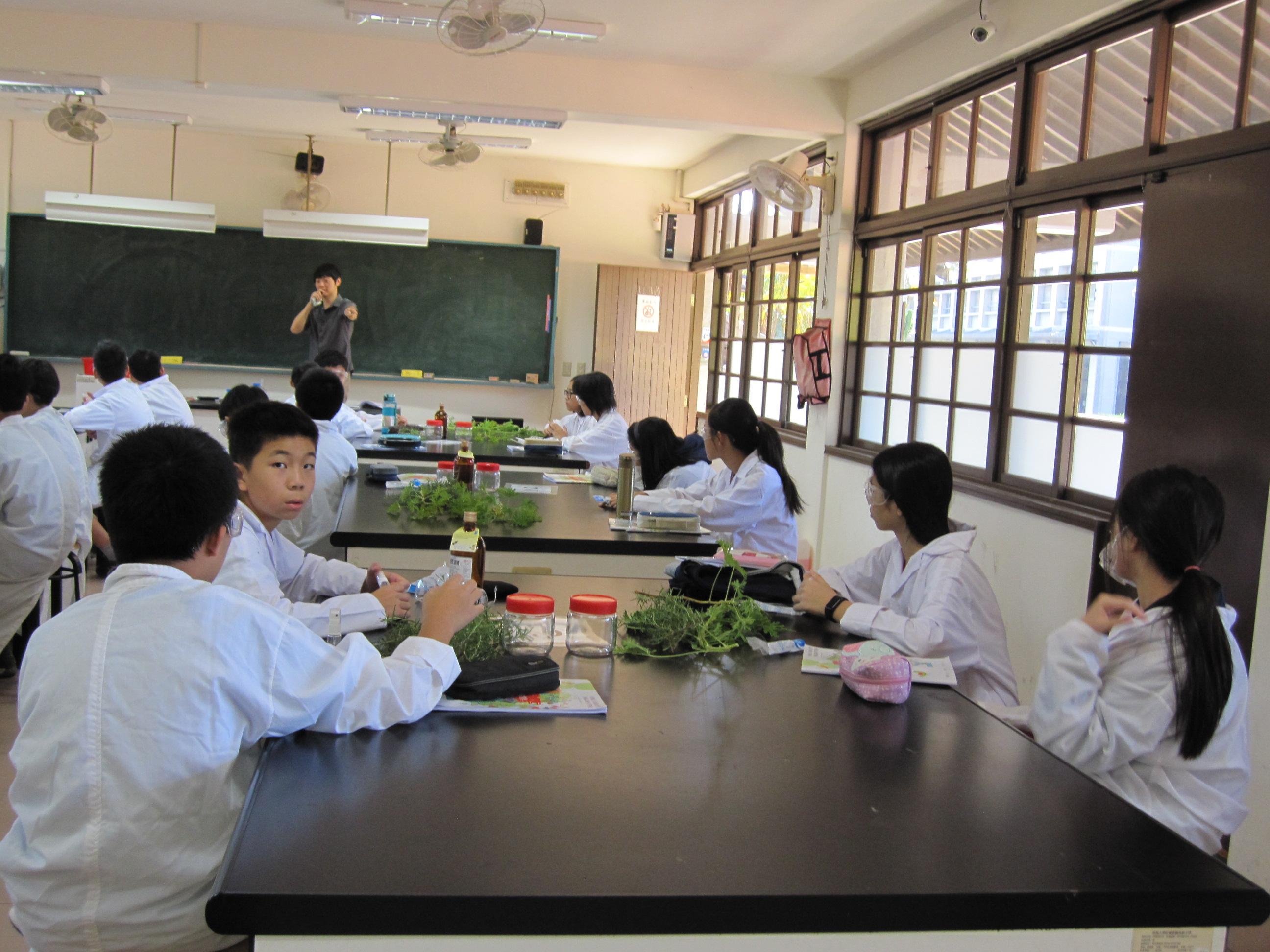 107學年度第一學期國一_防蚊液
