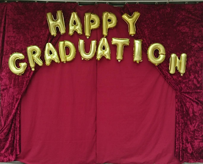 106學年度市長給畢業生的祝福影片及勉勵詞