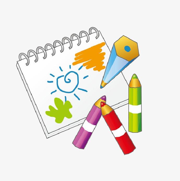 108學年度全國學生美術比賽校內初選辦理辦法