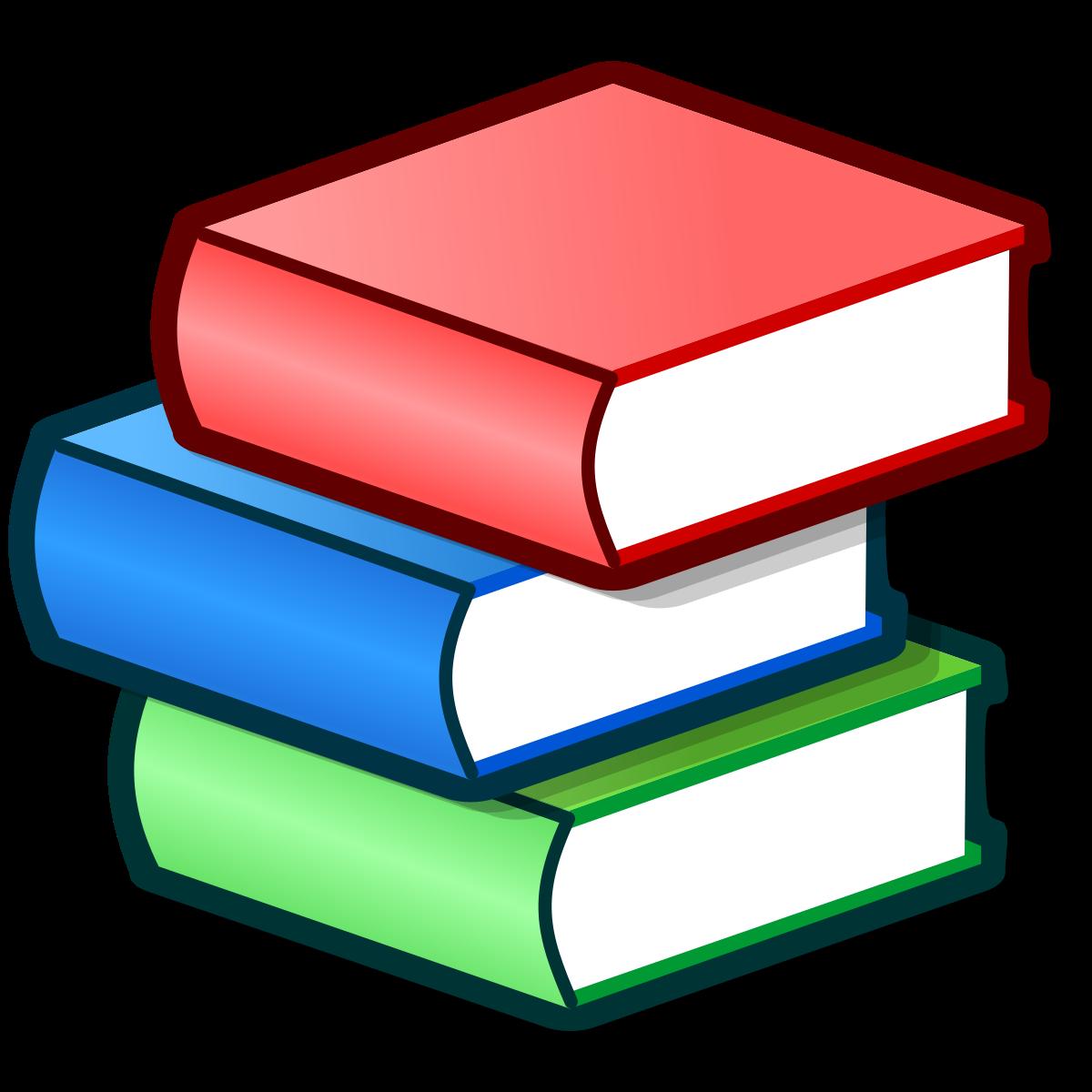 財團法人東海大學附屬高級中等108學年度教科書採用版本一覽表