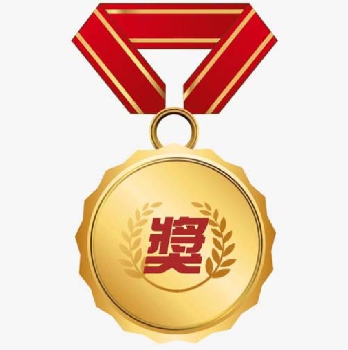 [國中] 107學年度第2學期第三次評量表現優異名單