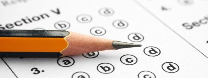 [國中會考] 中投考區108學年度國中教育會考試場配置